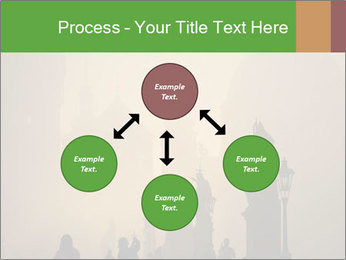 0000073817 PowerPoint Templates - Slide 91