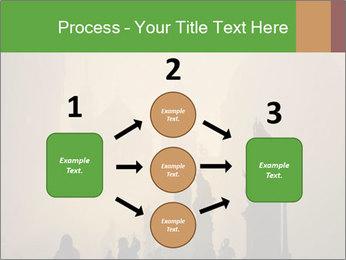 0000073817 PowerPoint Templates - Slide 92