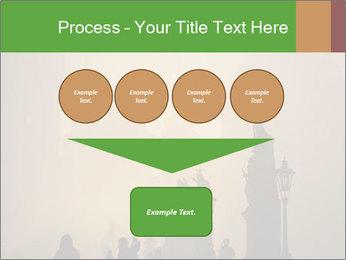 0000073817 PowerPoint Templates - Slide 93