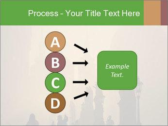 0000073817 PowerPoint Templates - Slide 94
