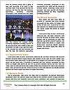 0000073817 Word Templates - Page 4