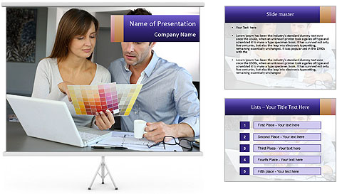 0000073818 PowerPoint Template
