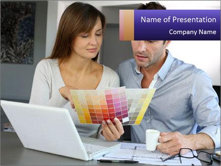 0000073818 PowerPoint Templates