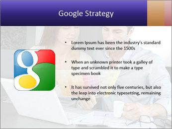 0000073818 PowerPoint Template - Slide 10