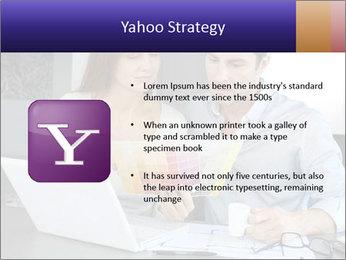 0000073818 PowerPoint Template - Slide 11