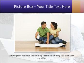 0000073818 PowerPoint Template - Slide 15