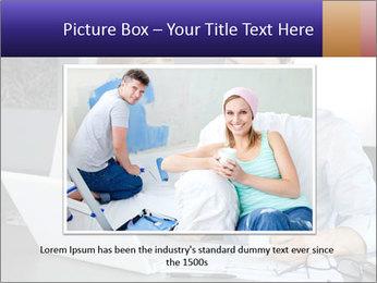 0000073818 PowerPoint Template - Slide 16