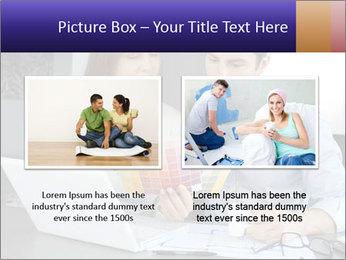 0000073818 PowerPoint Template - Slide 18
