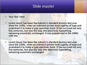0000073818 PowerPoint Template - Slide 2