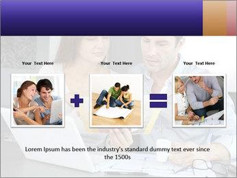 0000073818 PowerPoint Template - Slide 22