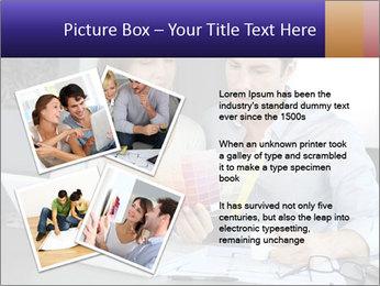 0000073818 PowerPoint Template - Slide 23