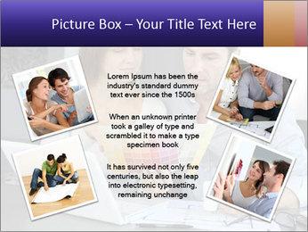 0000073818 PowerPoint Template - Slide 24