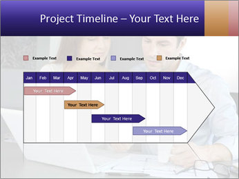 0000073818 PowerPoint Template - Slide 25