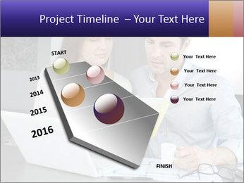 0000073818 PowerPoint Template - Slide 26