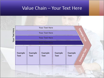 0000073818 PowerPoint Template - Slide 27