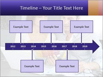 0000073818 PowerPoint Template - Slide 28