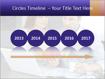 0000073818 PowerPoint Template - Slide 29
