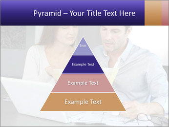 0000073818 PowerPoint Template - Slide 30
