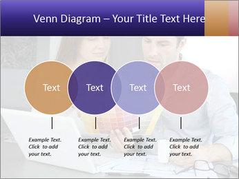 0000073818 PowerPoint Template - Slide 32