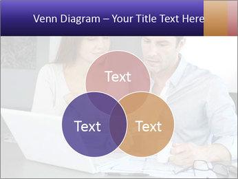 0000073818 PowerPoint Template - Slide 33