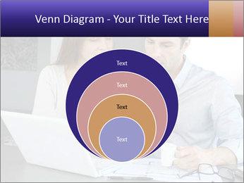 0000073818 PowerPoint Template - Slide 34