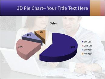 0000073818 PowerPoint Template - Slide 35
