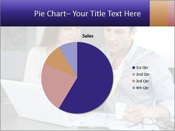 0000073818 PowerPoint Template - Slide 36