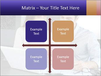 0000073818 PowerPoint Template - Slide 37