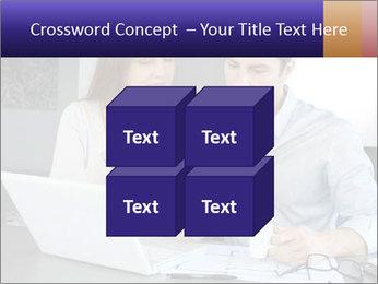 0000073818 PowerPoint Template - Slide 39