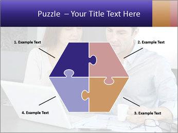 0000073818 PowerPoint Template - Slide 40