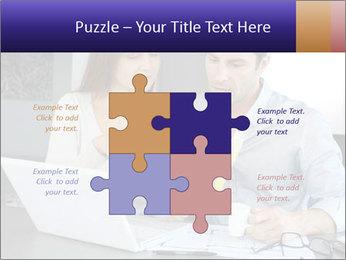 0000073818 PowerPoint Template - Slide 43