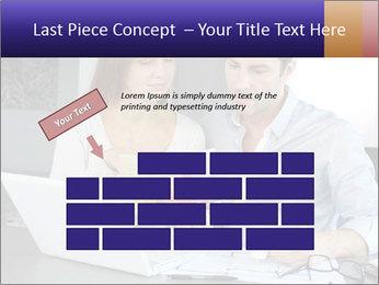 0000073818 PowerPoint Template - Slide 46