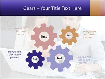0000073818 PowerPoint Template - Slide 47