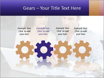 0000073818 PowerPoint Template - Slide 48