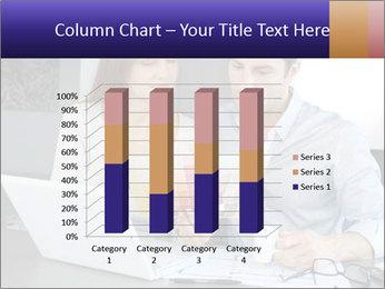 0000073818 PowerPoint Template - Slide 50