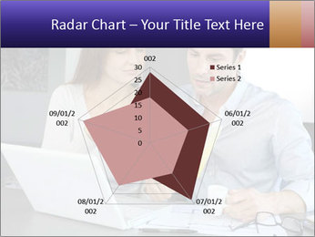 0000073818 PowerPoint Template - Slide 51