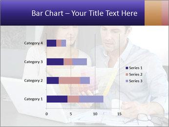 0000073818 PowerPoint Template - Slide 52