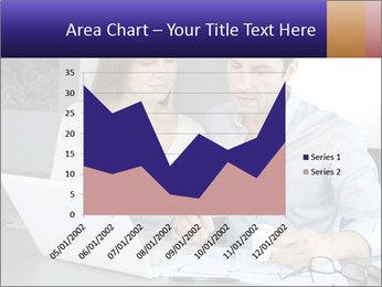 0000073818 PowerPoint Template - Slide 53