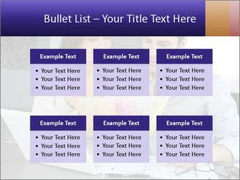 0000073818 PowerPoint Template - Slide 56