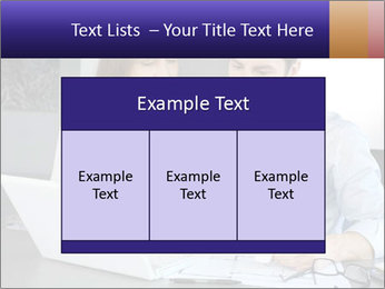 0000073818 PowerPoint Template - Slide 59