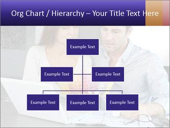 0000073818 PowerPoint Template - Slide 66