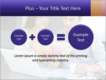0000073818 PowerPoint Template - Slide 75
