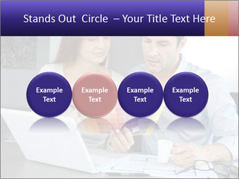 0000073818 PowerPoint Template - Slide 76
