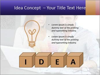 0000073818 PowerPoint Template - Slide 80