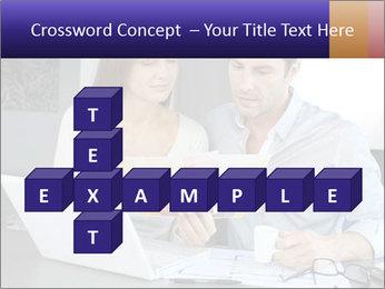 0000073818 PowerPoint Template - Slide 82