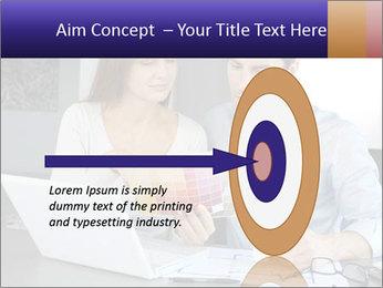 0000073818 PowerPoint Template - Slide 83