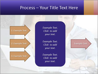 0000073818 PowerPoint Template - Slide 85