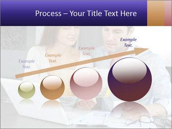 0000073818 PowerPoint Template - Slide 87