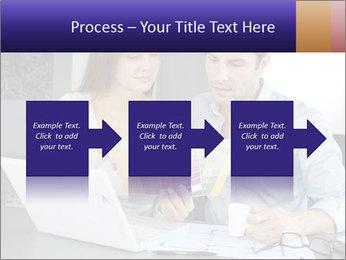 0000073818 PowerPoint Template - Slide 88