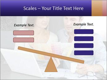 0000073818 PowerPoint Template - Slide 89